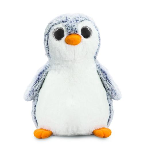 Aurora plüss - Pingvin - 22 cm