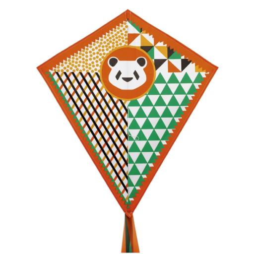 Djeco - Szélsárkány - Panda