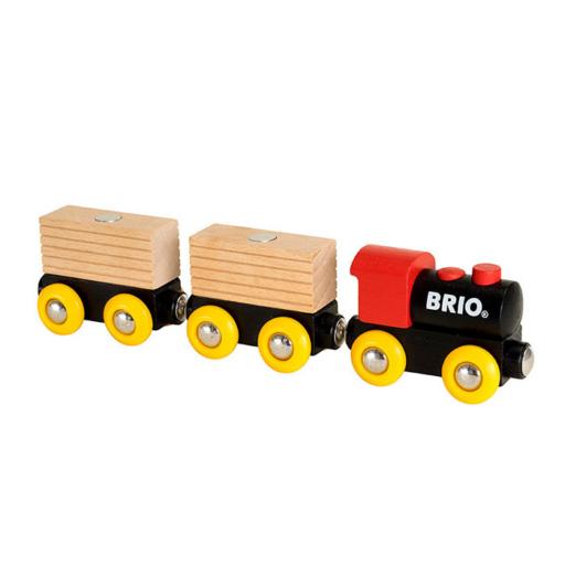 Brio - Klasszikus vonat