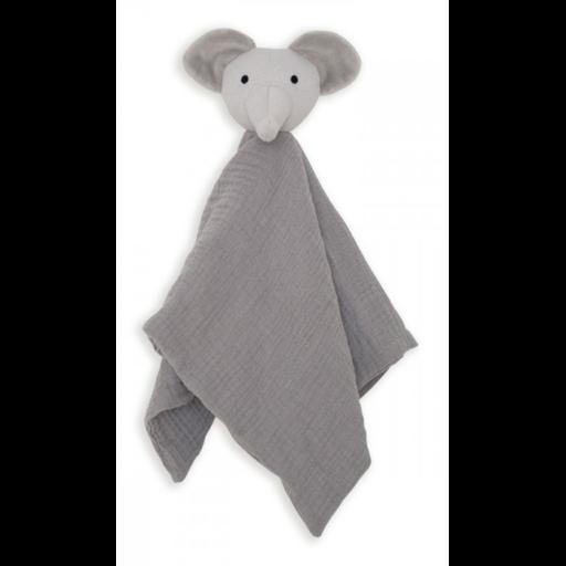 Jabadabado - Szundikendő - elefánt