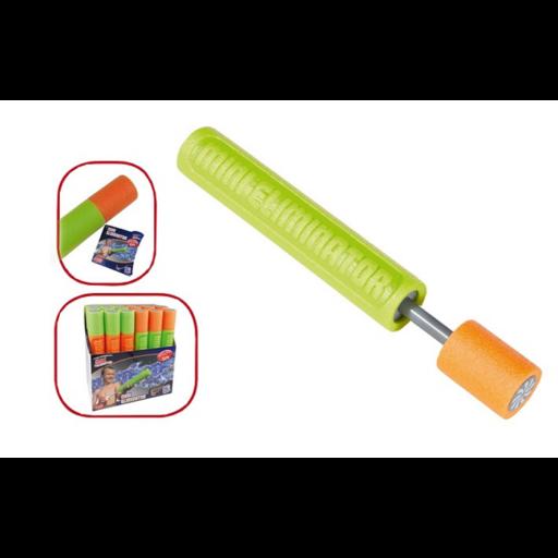Szivacs vízipisztoly - Mini Eliminator