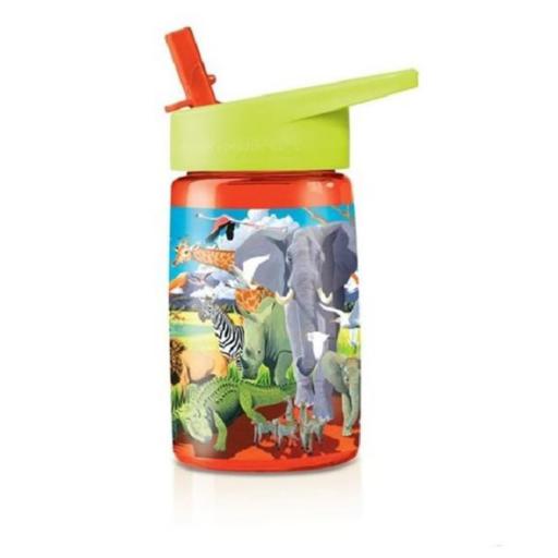 Kulacs - Szafari - 450 ml