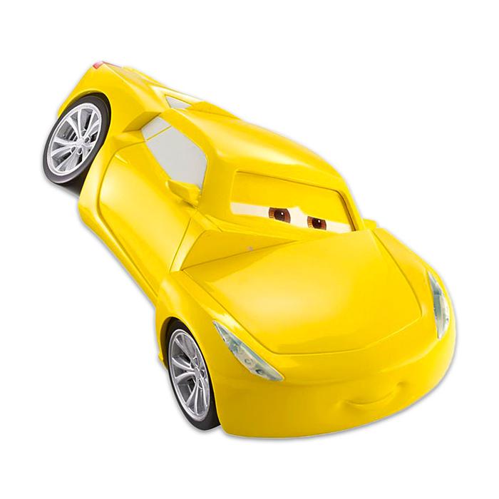 Verdák 3 karambol autó - többféle