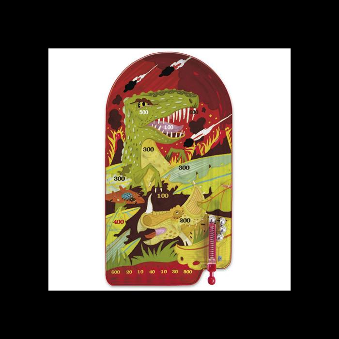 Vilac - Flipper - Dinoszauruszos