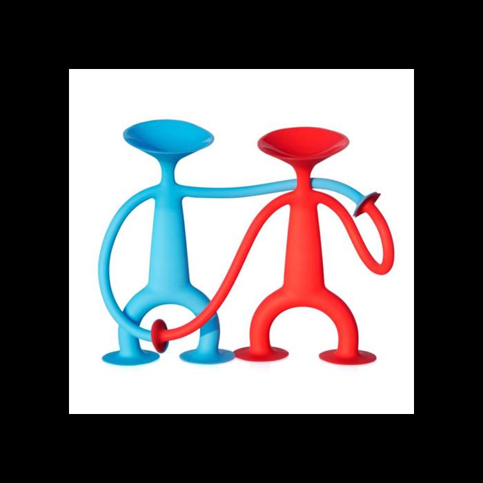 Oogi - Készségfejlesztő játék - több színben