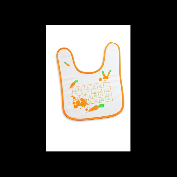 Donkey - Répa Bingo - előke