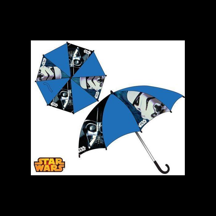 Star Wars - Esernyő