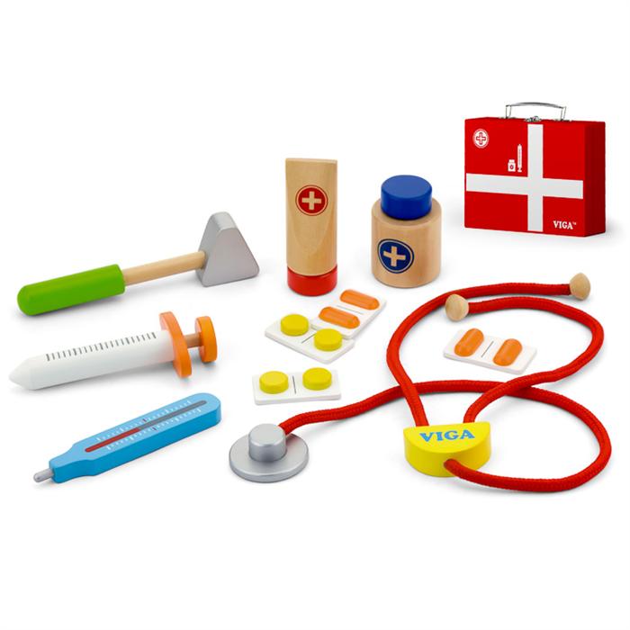 Viga - Orvosi táska