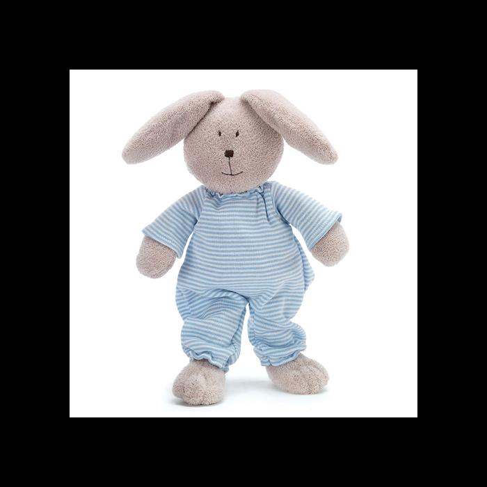 Teddykompaniet- Alf plüss - 25 cm