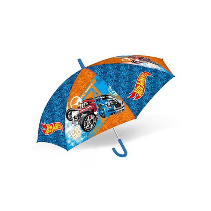 Hot Wheels - Esernyő