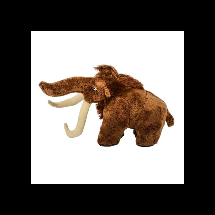 Jégkorszak - Manny, a Mammut plüss - 20 cm