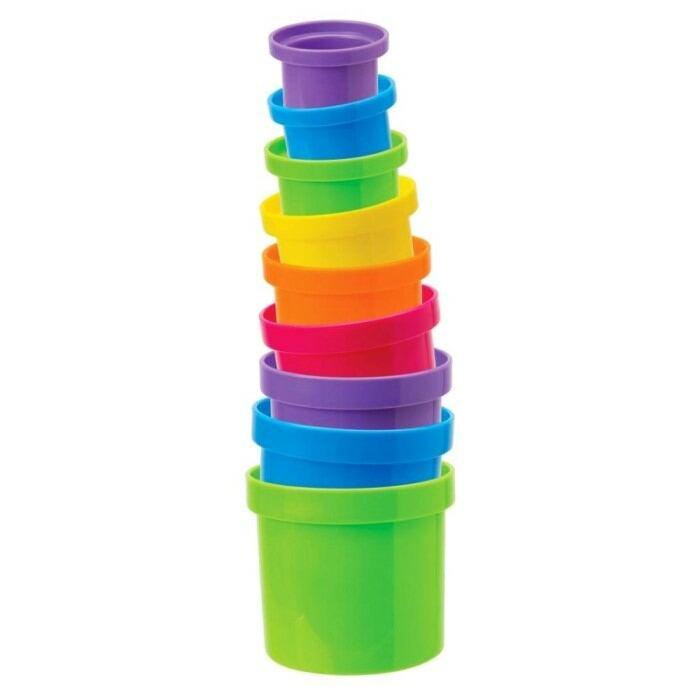 Alex - Csepegő poharak