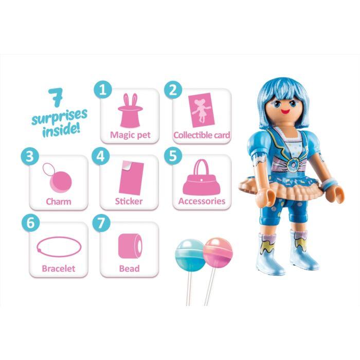 Playmobil Everdreamerz - Clare