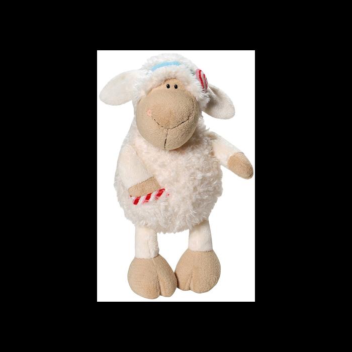 Nici - Plüss bárány - Jolly Candy - 15 cm