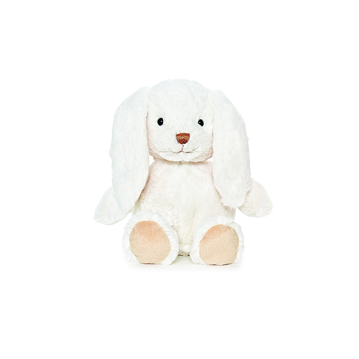 Teddykompaniet - Alice nyuszi - 27 cm