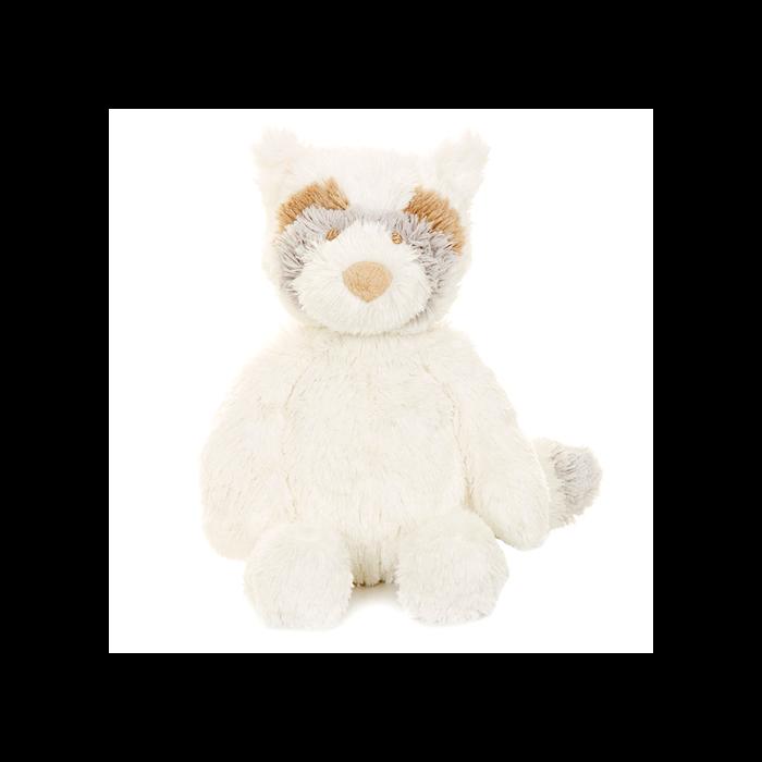 Teddykompaniet - Billy maci - 25 cm